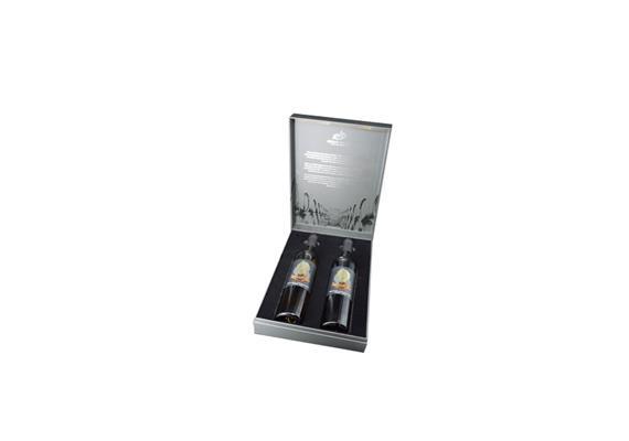 Weinbox Sélection Mudiro [2x75cl]